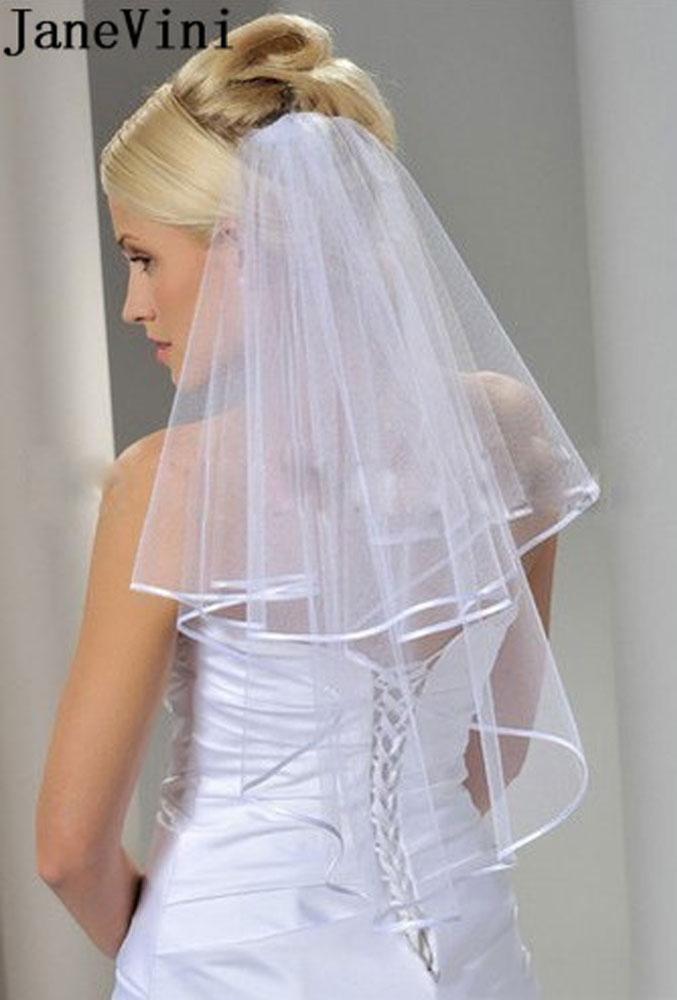 voile Robes de mariée